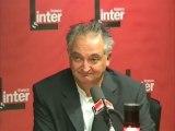 Nicolas (trader) VS Jacques Attali