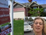 Plymuuth MN real estate realtor homes for the sale