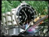 Watch Repair Hooper Utah -Hooper Utah Watch Repair