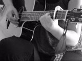 When you're gone - The Cranberries (Cover Guitare Acoustique