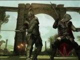 Assassin's Creed: Brotherhood Brotherhood Diaries
