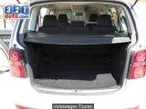 Occasion Volkswagen Touran serrieres de briord