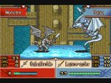 Fire Emblem - The Sacred Stones 19/ Invasion