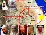 من أين خرج قرن الشيطان يا وهابية _ wahabites non salafistes