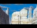 BLEACH - Memories of Nobody Trailer
