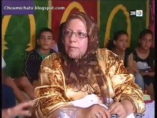 Chhiwat bladi 2010 haouzia