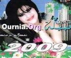 Cheba Nabila 07 Www.Ournia.Org