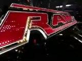 Wwe Monday Night Raw Intro 2010