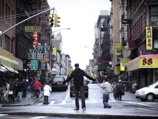Commercial de Def Jam Rapstar