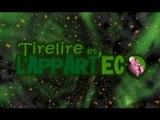 Tirelire et l'Appart'éco , Voici Le Premier Court Métrage des Coktail Frickain Avec Le Soutient du toi champenois & MPT de Bernon