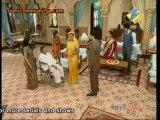 Mera Naam - 12th July P2 *HQ*