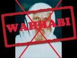 albani wahhabi hunted ٽضائح اٞن١اب٠ة