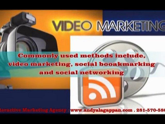 interactive marketing agency