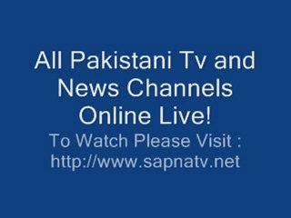 Watch Dunya News Live OnlineWatch Dunya News Live Online