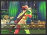 Guitar Hero DLC - Still Waiting (Expert Vocals FC)