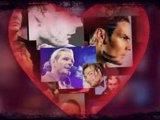 JEFF HARDY AND