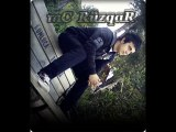 RüZgAr... ft MC.Wolkan AnTaLyA 2010 (Sewen acı cekermi)