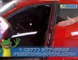 2010 Mazda RX-8 Walkaround-Preston Mazda Preston MD