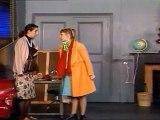 """2/5 Théâtre «Le Père Noël est une ordure"""" -1979-"""