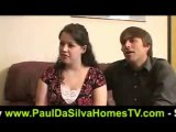 Mistakes When Buying a [Mississauga Brampton Oakville Home]