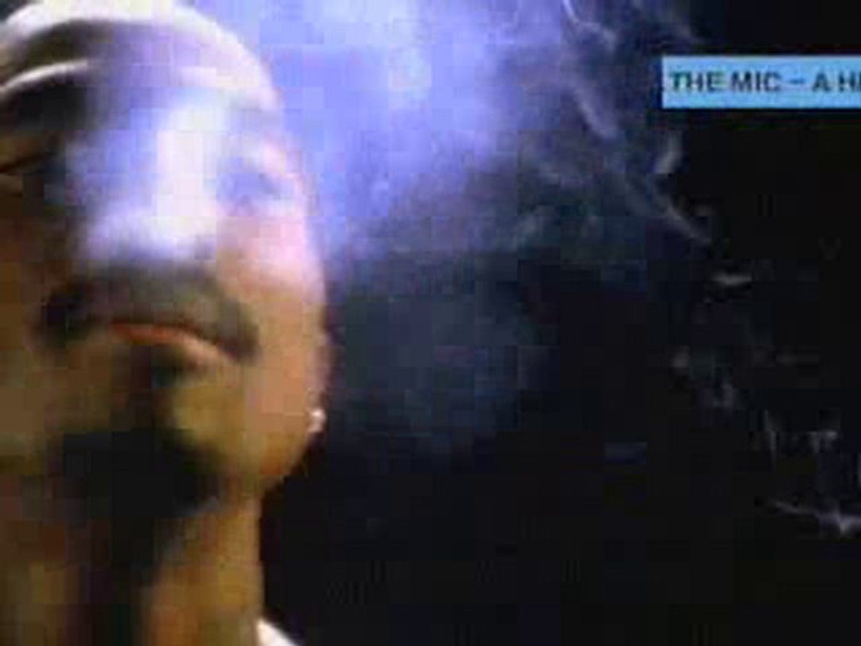 2 pac (tupac shakur) - mtv (hip hop history)