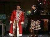 """4/5 Theatre """"Le Père Noël est une ordure"""" - 1979 -"""