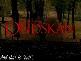 - Trailer  (Swedish st UK)
