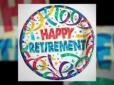 Roth IRAs  Retirement plans & investmement advice