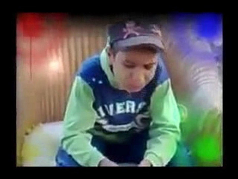 ..:: Mc Aliko feat Mc Mahmut ( Hatay Crew ) ::..