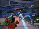 Saturday Night Arcade Episode 8 Monday Night Combat