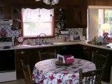 Homes for Sale - 240 Elkmore Rd - Elkton, MD 21921 - Coldwel