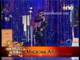 India's Magic Star [14th Episode] - 14th August 2010 pt5