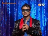 India's Magic Star 14th August 2010 - Part3