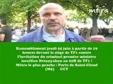 Tunisie-antisémite? La haine, le mensonge, l'incitation ...