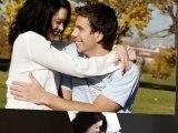 Agence matrimoniale Eurochallenges