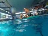 piscine 031