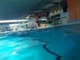 piscine 034