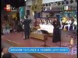 Yasmin Levy & İbrahim Tatlıses - Seni Sana Bırakmam
