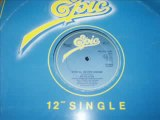 80s disco boogie music - Hi-Gloss - You'll Never Know 1981