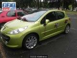 Occasion Peugeot 207 Wattrelos