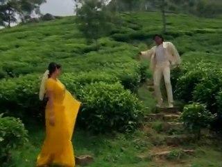 Watan Ke Rakhwale (1987) - Jab Pyaar Kiya