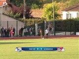 Pacy VEF 0-2 AS Beauvais Oise (14/08/2010)