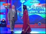 15th August A Salute to India 15th August 2010  Pt9
