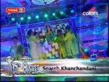 15th August A Salute to India 15th August 2010  Pt12