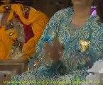 Kasserine - Mezoued 2 sur www.fann-cha3bi.com