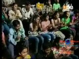 India's Magic Star [15th Episode] - 15th August 2010 pt8