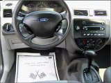 2005 Ford Focus Chattanooga TN - by EveryCarListed.com