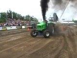 Deutz 13006 hobby sport 3,5 ton