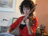 VIOLON 20ANS Anne Laure 15 aout2010 (13)
