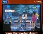 Hyderabad''s Sreeram wins Indian Idol 5